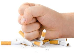 овышается аппетит в период отказа от курения
