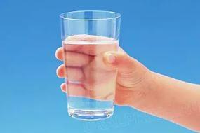 Как правильно пить зибан