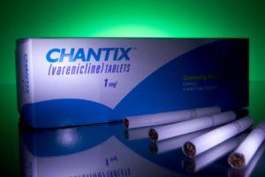 Chantiks