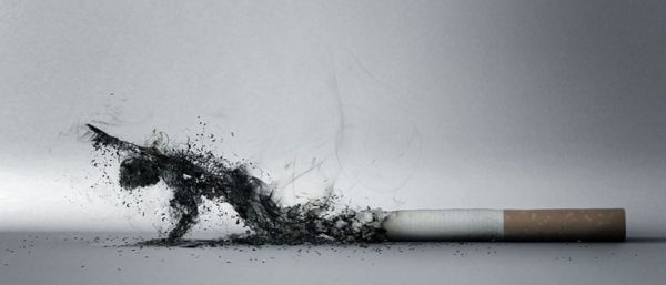 Ckolko nikotin vihodit iz organizma