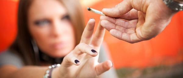 Lechenie nikotinovoy zavisimosti
