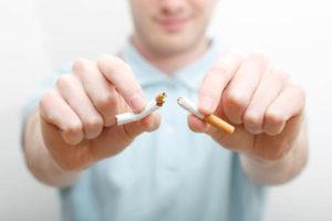 propadaet neobhodimost v ispolzovanii sigaret