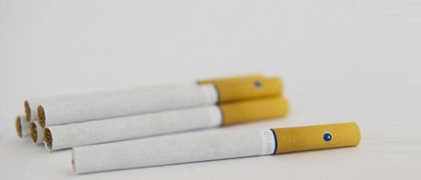 sigareti s kapsuloi