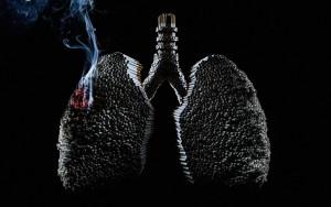 Аденокарцинома лёгкого лечение