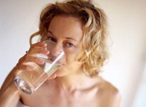 анальгин и алкоголь противопоказания