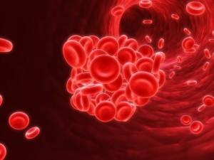 Причины возникновения тромбоэмболии