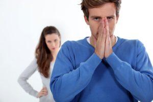 Kurenie usugublyaet situaciyu pri prostatite