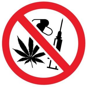 Является ли табак наркотиком