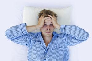 narushenie sna