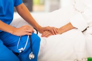 оказание помощи при рабдомиолизе
