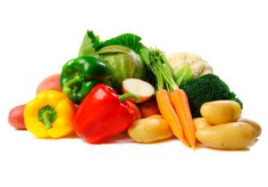 Antinikotinovaya dieta