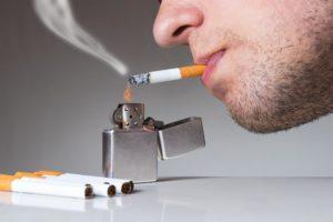 Kak razvivaetsya zavisimost ot sigaret