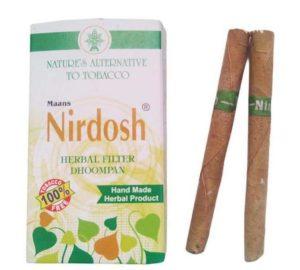 Sigareti Nirdosh