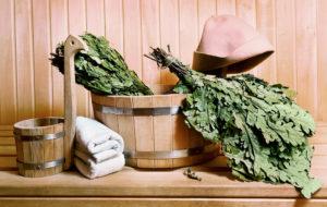 chasche poseschat bani i sauni