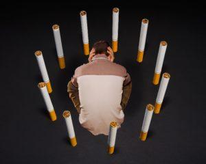 «lomka» bez nikotina