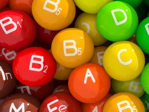 vitaminyi i mineralyi